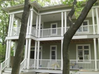 Southern Belle - Michigan City vacation rentals