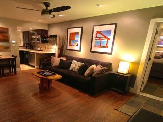 1Br/2 Ba at Lakeside Gondola Residence Lodge - South Lake Tahoe vacation rentals