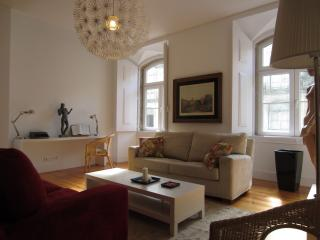 Diva7 -Beautiful apartment in the center of Lisbon - Lisbon vacation rentals