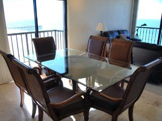Capri Oceanfront 2 bedroom, 2 bath Condos! - Pacific Beach vacation rentals