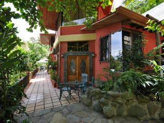 TWO BEDROOM CONDO - Quepos vacation rentals