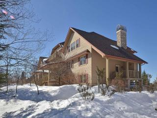 Cap Tremblant - Mont Tremblant vacation rentals