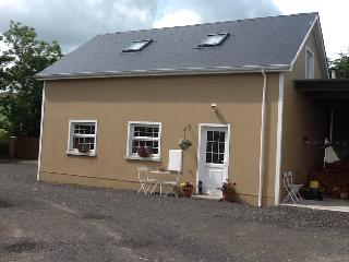 The Country Loft, Claudy, Co.Derry (Self Catering Apartment) - County Londonderry vacation rentals