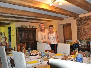 Lepadou-Bas - Entraygues-sur-Truyere vacation rentals
