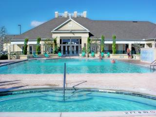 FloridaNearDisney from $89 per night/$623 per Week - Kissimmee vacation rentals