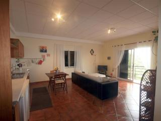 Apartment Miradouro - Calheta - Madeira vacation rentals