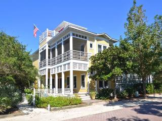 Cherry On Top - Seaside vacation rentals