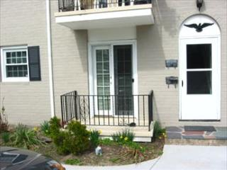 Lamplighter Seasonal 115702 - Cape May vacation rentals