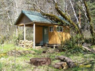 COHO CABANA - Walton vacation rentals