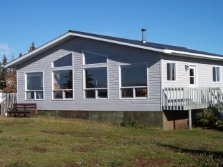 Kaska Goose Lodge, Hudson Bay Lowlands, N Manitoba - Wollaston Lake vacation rentals