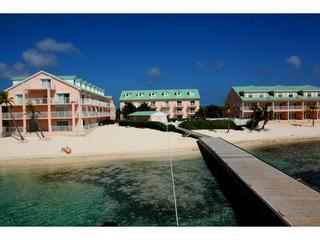 # 115, Carib Sands Beach Resort - Cayman Brac - Wollaston Lake vacation rentals