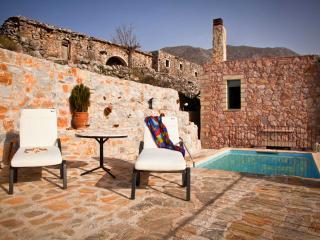 VILLA GALATIA - Chania vacation rentals
