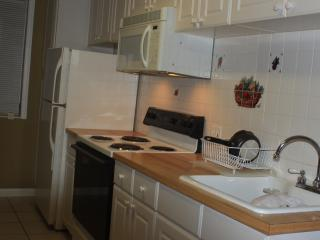 Intracoastal living 1/1 - West Palm Beach vacation rentals