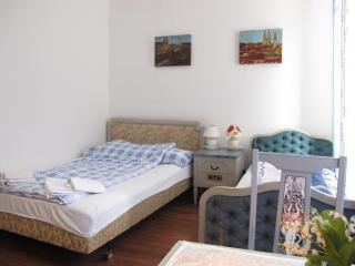 Centar Guesthouse - Zagreb vacation rentals