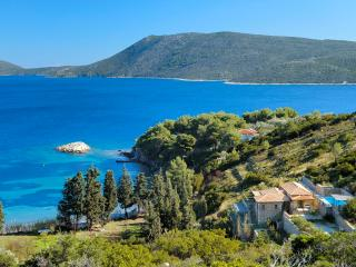 Hibiscus - Alonissos vacation rentals
