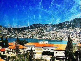 Fully furnished Flat for rent,Sarba,Kaslik,Jounieh - Jounieh vacation rentals
