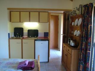 Mahana B&B - Upper Moutere vacation rentals