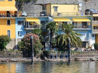 Casa San Martino - Lugano vacation rentals
