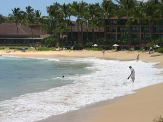 Kiahuna Plantation - Poipu vacation rentals