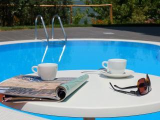 VIlla Marinella - Cilento - Cicerale vacation rentals