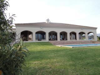 Lousada Villa - Western Cape vacation rentals