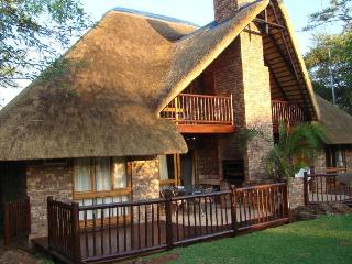 Cambalala - Unit 2, Kruger Park Lodge. - Mpumalanga vacation rentals
