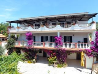 Appartamento attico CASA VACANZE LIBERATO - Peschici vacation rentals