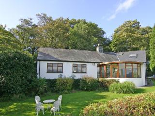 Artist's Cottage, near Porthmadog - Pwllheli vacation rentals