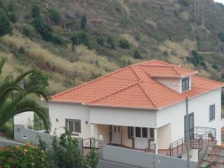 Villa Miradouro - Calheta - Alojamento Local - Ponta do Pargo vacation rentals