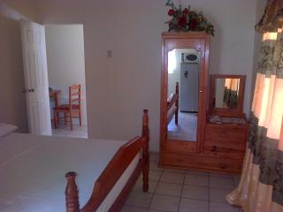 Baywatch Apartment - Castara vacation rentals