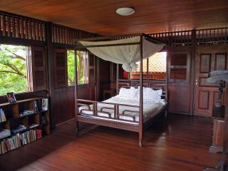 Channa's Angkor Homestay - Cambodia vacation rentals