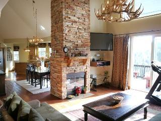 Atnalian Villa - Lake Arrowhead vacation rentals