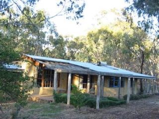 Chinaman Creek House - Bendigo vacation rentals