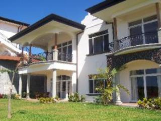 Costa Villa - Luxury Condo in del Pacifico! - Esterillos Este - rentals