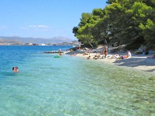 Traditional holiday, Nila - Island Ciovo vacation rentals