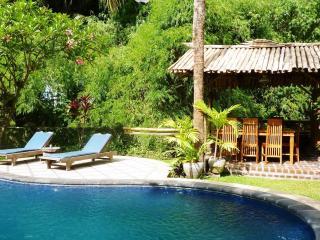 Saraswati Holiday Bungalow - Lovina vacation rentals