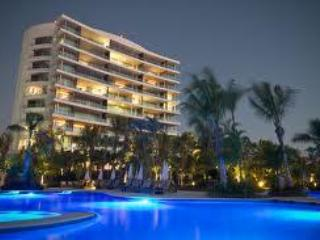 Grand Luxxe Tower One - Grand Luxxe - Nuevo Vallarta - Year Round - Golf - Nuevo Vallarta - rentals