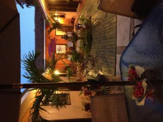 Bed & Breakfast - Mazatlan vacation rentals