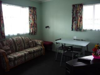 Travelodge Motel - Levin vacation rentals