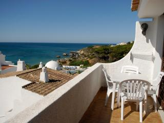 One Bedroom Apartment with Sea View - Albufeira vacation rentals