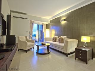 Luxury apartment in Koh Samui. - Surat Thani vacation rentals