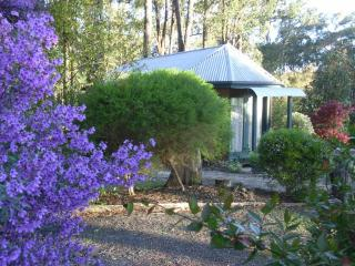 Ponderosa Bed & Breakfast - Boolarra vacation rentals