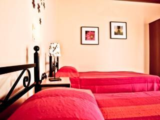 Siora Maria Studios - Argostolion vacation rentals