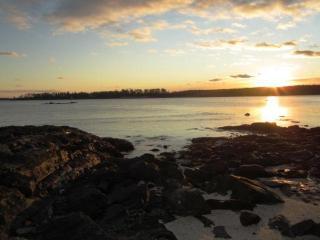 Barnacle Cottage - Northeast Harbor vacation rentals