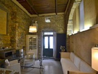 Casa Tommaso - La Spezia vacation rentals