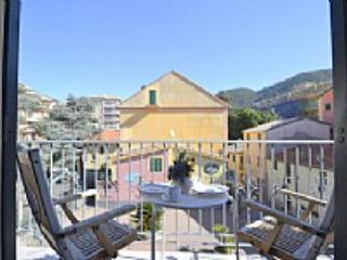 Casa Luisella C - Image 1 - Deiva Marina - rentals