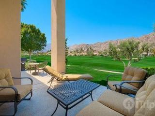 Palmer Residence at Shoal Creek - La Quinta vacation rentals