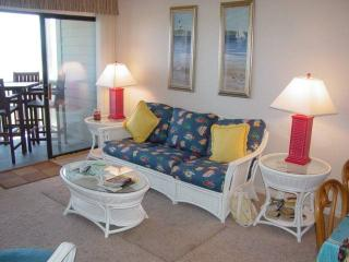 Dunescape Villas 102 - Atlantic Beach vacation rentals