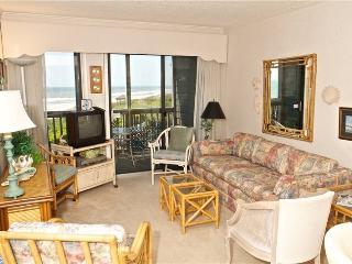 Dunescape Villas 208 - Atlantic Beach vacation rentals