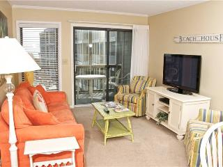 Dunescape Villas 223 - Atlantic Beach vacation rentals